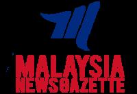 Malaysia News Gazette